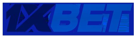 1xbet-ru.net